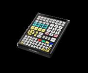 Расширенный пульт дистанционного управления для AST-50 и AST Mini фото 1