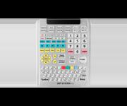 Расширенный пульт дистанционного управления для AST-100 фото 1