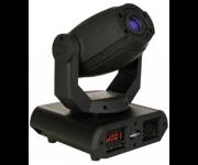 Free Color Светодиодная LED голова K60 фото 1