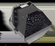 Free Color Генератор мыльных пузырей SM0211 фото 1