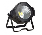 Free Color COB100 Светодиодный LED прожектор фото 1