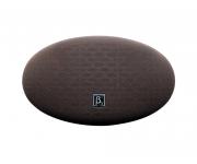 Beta 3 QS400 Пассивная звуковая колонка фото 1