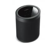 Yamaha WX-021 BLACK //F (MusicCast20) Беспроводная акустическая система фото 1