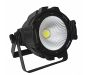 Free Color COB200 RGBW Светодиодный LED прожектор фото 1