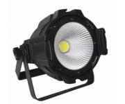 Free Color COB200 White Светодиодный LED прожектор фото 1