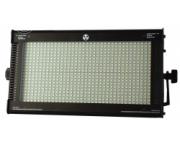 Free Color S800 LED Atomic Стробоскоп фото 1
