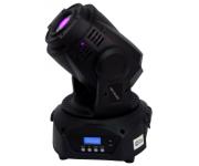 Free Color K 90 Светодиодная LED голова фото 1