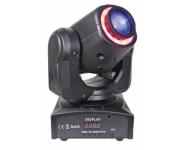 Free Color MINI SPOT 30 HALO Светодиодная LED голова фото 1