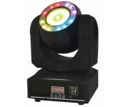 Free Color MINI BEAM 60 HALO Светодиодная LED голова фото 1