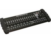 Free Color C384 DMX контроллер фото 1