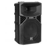 Beta 3 T12a Активная звуковая колонка фото 1