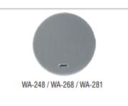 ABK WA268 Двухполосная потолочная АС фото 1