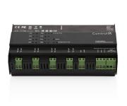 Control4 Relay Module 8 релейный модульный канал фото 1