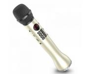 NN L-598 Микрофон Bluetooth фото 1