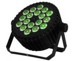 Free Color P1815 Светодиодный LED прожектор фото 1