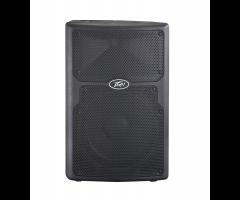PEAVEY PVXp 10  DSP Активная акустическая система фото 1