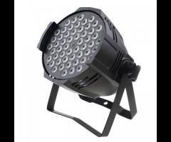 Free Color P543A Светодиодный LED прожектор фото 1