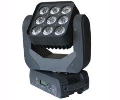 Pro Lux Светодиодная LED голова LUX LED 912 MATRIX фото 1