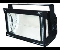 Pro Lux LUX STR3000 Стробоскоп фото 1