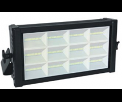 Pro Lux LUX STR60 LED Светодиодный LED стробоскоп фото 1