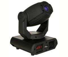 Free Color K60 Светодиодная LED голова фото 1
