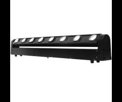 Pro Lux BL810W Светодиодная панель фото 1