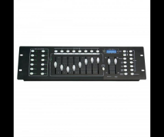 Free Color DMX контроллер C192 фото 1