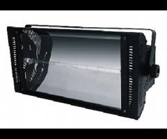 Free Color S1500DMX Стробоскоп фото 1