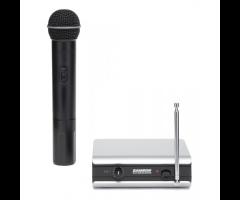 SAMSON STAGE V166 Радиосистема c ручным микрофоном фото 1