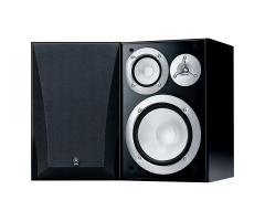 YAMAHA NS-6490 Black Пассивная акустическая система фото 1