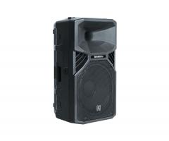 Beta 3 T15a Активная звуковая колонка фото 1
