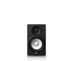 Yamaha HS5I/HS5I W Активный студийный монитор фото 1