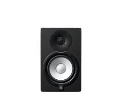 Yamaha HS7/HS7 W Активный студийный монитор фото 1