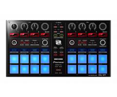 PIONEER DDJ-SP1 Контроллер DJ фото 1