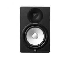 Yamaha HS8/HS8 W Активный студийный монитор фото 1