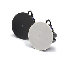 Yamaha VXC3F / VXC3FW Потолочная акустическая система фото 1