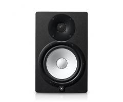 Yamaha HS8I Активный студийный монитор фото 1