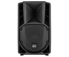 RCF ART 708-A MK4 Активная акустическая система фото 1