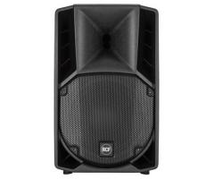 RCF ART 710-A MK4 Активная акустическая система фото 1