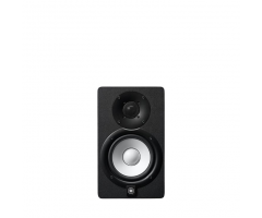Yamaha HS5/HS5 W Активный студийный монитор фото 1