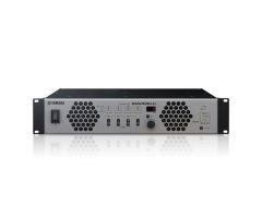 YAMAHA XMV4140-D Трансляционный усилитель мощности фото 1