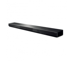 Yamaha YSP-1600 Black Цифровой звуковой проектор фото 1