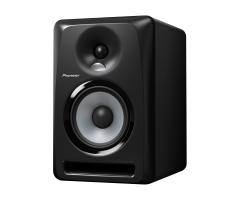 PIONEER S-DJ50X Активная акустическая система фото 1