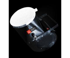Global Effects Foam Eco Генератор пены фото 1