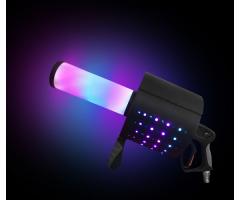 Confetti LED Криопушка ручная CO2 фото 1