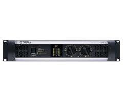 Yamaha PC2001N Усилитель мощности фото 1