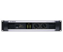 Yamaha PC3301N Усилитель мощности фото 1