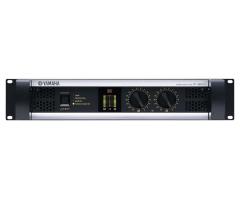 Yamaha PC4801N Усилитель мощности фото 1