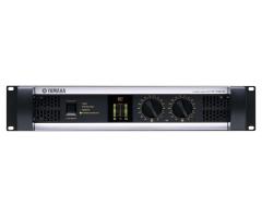 Yamaha PC9501N Усилитель мощности фото 1