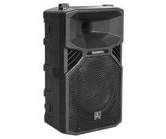 Beta 3 T10a Активная звуковая колонка фото 1